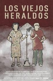 The Olden Heralds (2018)