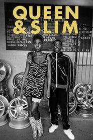 Queen & Slim streaming vf
