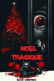 Noël Tragique streaming vf