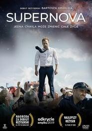 Supernova streaming vf