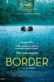 Border streaming vf