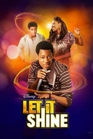 Let It Shine (2012)