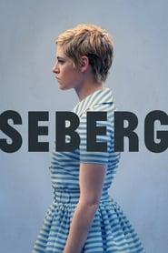 Seberg streaming vf