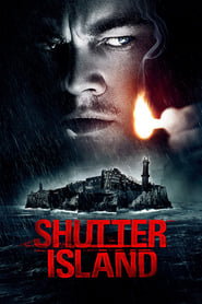 Shutter Island 2010 Movie BluRay Dual Audio Hindi Eng 400mb 480p 1.4GB 720p 5GB 14GB 1080p