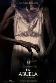 The Grandmother (2022)