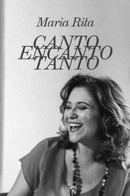 Maria Rita – Canto Encanto Tanto (2013)