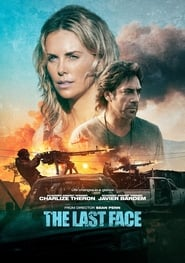 image for movie The Last Face (2016)