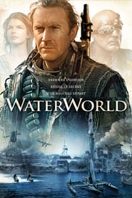 Waterworld streaming vf