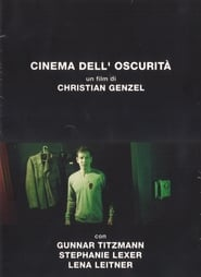 Cinema dell' oscurità (2017)