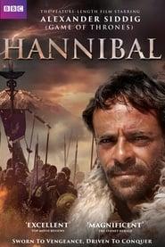 Hannibal: Rome's Worst Nightmare (2006)