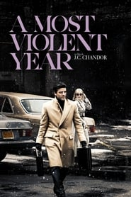 A Most Violent Year streaming vf