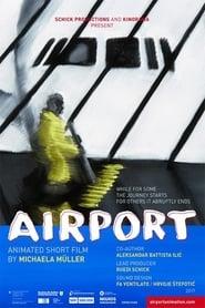 Airport (2017)