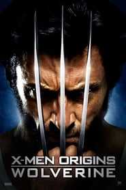 image for movie Wolverine Unleashed: The Complete Origins (2009)