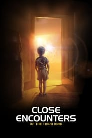 Close Encounters of the Third Kind streaming vf