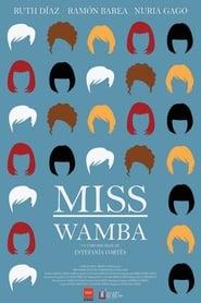 Miss Wamba streaming vf