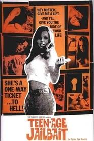 Teen-Age Jail Bait (1973)