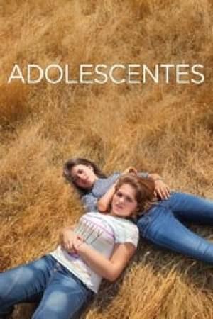 Adolescentes streaming vf
