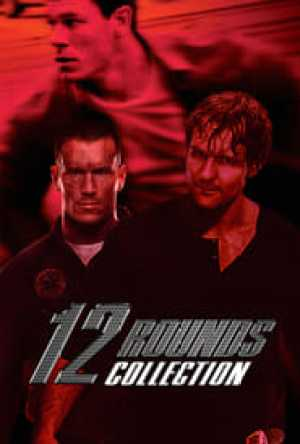12 Rounds 2: Reloaded Dublado Online