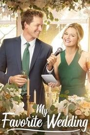 Le mariage de ma meilleure amie Poster