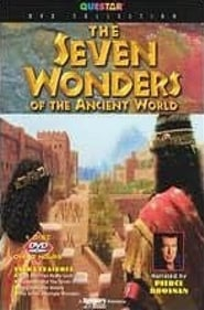 image for movie The Seven Wonders of the Ancient World (2002)