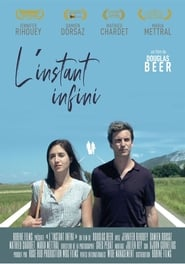 L'instant infini Poster