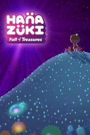 Streaming Full Movie Hanazuki: Full of Treasures (2017)