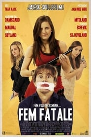 Fem fatale (2010)
