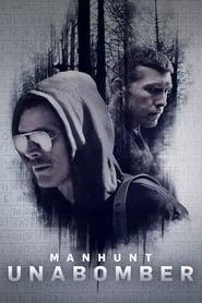 image for movie Manhunt: Unabomber (2017)