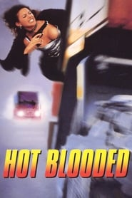 Hot Blooded (1997)