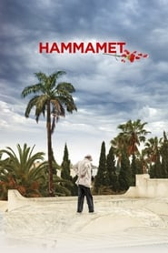 Hammamet streaming vf