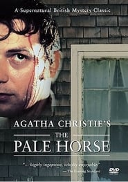 image for movie Agatha Christie's The Pale Horse (1997)
