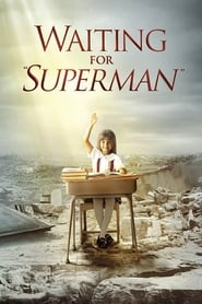Waiting for 'Superman' streaming vf
