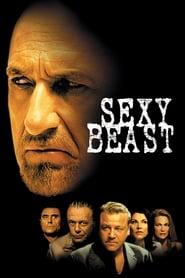 Sexy Beast streaming vf