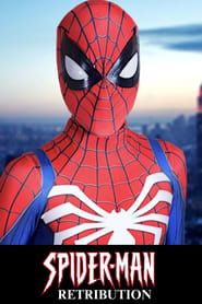Spider-Man: Retribution (2018)