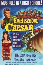 High School Caesar Full online