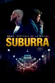 Suburra streaming vf
