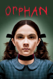 image for movie Orphan (2009)