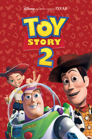Toy Story 2 streaming vf
