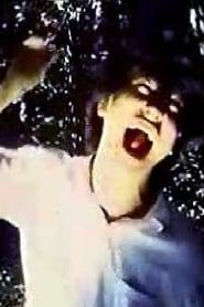 Bloody Demon (1983)