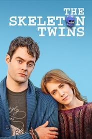 The Skeleton Twins streaming vf