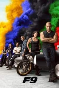 Fast & Furious 9 streaming vf