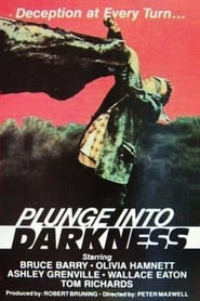 Plunge Into Darkness (1977)