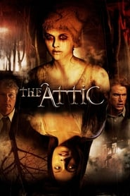 image for movie The Attic (2008)