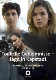 Tödliche Geheimnisse – Jagd in Kapstadt streaming vf