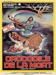 Le Crocodile De La Mort streaming vf