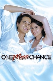 One More Chance (2007)