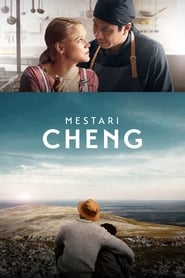 Master Cheng streaming vf