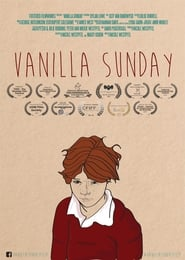 image for Vanilla Sunday (2018)