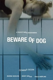 Beware of Dog streaming vf