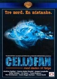 Cellofan - med døden til følge (1998)